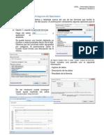 Instrucciones Excel Funciones(1)