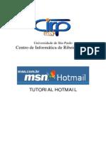 Tutorial Hotmail
