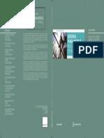 Derechos fundamentales 02.pdf