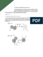 Jawaban Biokimia I Kelompok 9 (1)