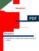mergesort-102-fa08