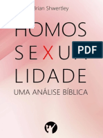 Homossexualidade-Uma analise Biblica - Brian Schwertley.pdf