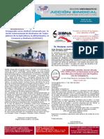 BoletinFSM_ 319.pdf