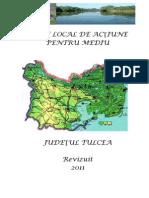 PLAM_Tulcea