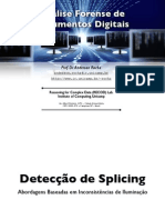 13 - Deteccao Splicing.pdf