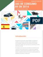 2013-12 7trends2014 (ES)