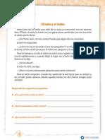Articles-22734 Recurso PDF