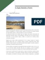 07/04/14 news Playas de Puerto Ángel