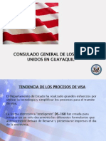 ds-160 instructions.pdf