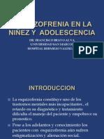 esquizofrenia-adolescentes F2