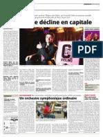 [2014-04-17] VIGLINO ENVAHIT LA CAPITALE