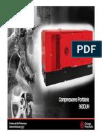 compressores-portateis-950duh