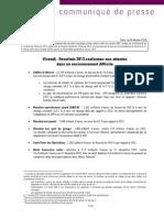 20140225_VIV_CP_Résultats-2013