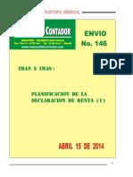 Doc. 582 IMAN E IMAS EN RENTA.pdf