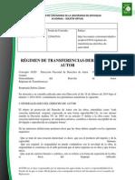Doc. 583 Régimen de transferencias Derechos de autor.pdf