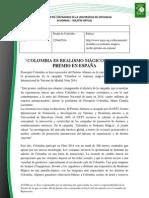 Doc. 596 Colombia es realismo mágico_ recibe premio en España.pdf