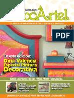 artel_-_revista-decoartel-6_05-06-2012