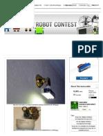 Using Energy Saver Light Circuit for LEDs (an Improved Energy Saver Light Hacked From CFL Circuit)