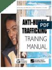 ctip-wei-scii training manual