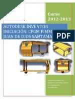 AUTODESK INVENTOR INICIACIÓN.pdf