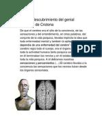 El gran descubrimiento del genial Alcmeón de Crotona hb.docx