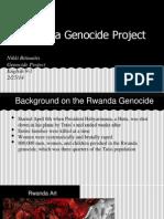 bitinaitis genocide project