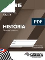 CadernoDoAluno_2014_Vol1_Baixa_CH_Historia_EM_2S.pdf
