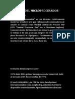 historiadelmicroprocesador-090524120737-phpapp02
