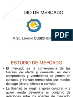 Estudio Mercado 1