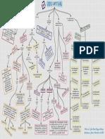 Document_2012-10-08_19-00-54.pdf