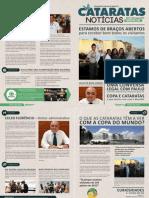 Jornal Maio Copia