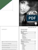 wlangage.pdf