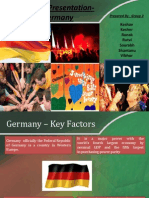 germanyculturalgroup3-101111234118-phpapp01
