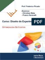 Optimizacion de Cursos - Proyecto Final.pdf