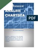 Manual de Análisis Técnico Bursátil (Guía Básica de análisis Chartista).pdf
