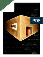 Evaluacion_de_Aprendizajes_MBick.pdf