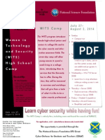 Women in Technology and Security Camp - July 7 - Aug 2.pdf