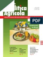 Revista_de_Politica_Agricola_Ano_XVII_-_Nº_2_-_Abr.MaioJun._2008.pdf