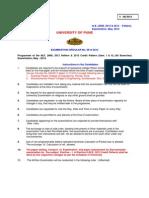 Exam TT SemII(Pgno24)