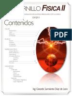 fisica II Nivelcion.pdf