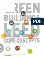 02-Leed Core Concepts Guide