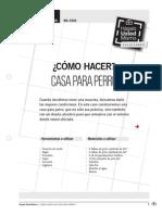ma-co02-casa de perro.pdf