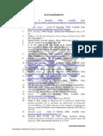 Digital 125156 R20 OB 434 Daya Antimikroba Bibliografi