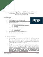 AA_foerderkonzept_huhi.pdf