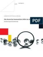 AA_Evaluierung_HH.pdf