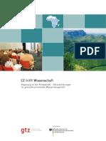 BMZ_Klimawandel_07-1546.pdf