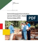 BMZ_Klimawandel_BMZ_PPP_Jahresbericht2007.pdf