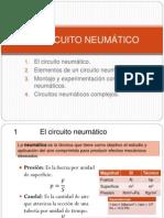 UD16.Circuito Neumatico