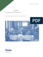 Dossier Agenda CIO 2012