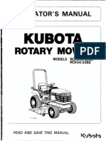 Kubota Bx1800 Bx2200 Tractor Workshop Service Manual ... on kubota l175 wiring diagram, kubota tractor bx2200 parts diagram, l245 kubota tractor diagrams, kubota ignition switch wiring diagram, kubota tractor transmission diagrams, kubota bx24 tractor parts diagrams, kubota work light wiring diagram, kubota tractor hydraulic system diagram, kubota tractor radio wiring diagram, kubota generator wiring diagram, kubota wiring diagram pdf, kubota b7100 wiring diagram, john deere tractor wiring diagrams, kubota tractor safety switch wiring diagram, kubota bx tractor accessories, kubota wiring diagram online, kubota bx24 wiring diagram, kubota tractor fuse box location, kubota starter wiring, kubota bx tractor battery,